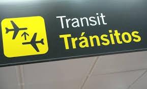 transito en zona schenghen