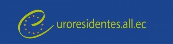 euroresidentes.all.ec Oficina de Información al Extranjero